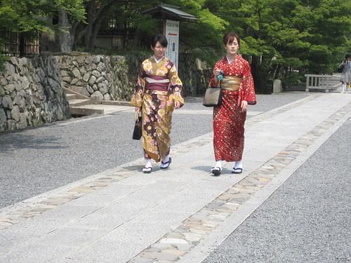 TokyoKyotoGunma to 5-28 022