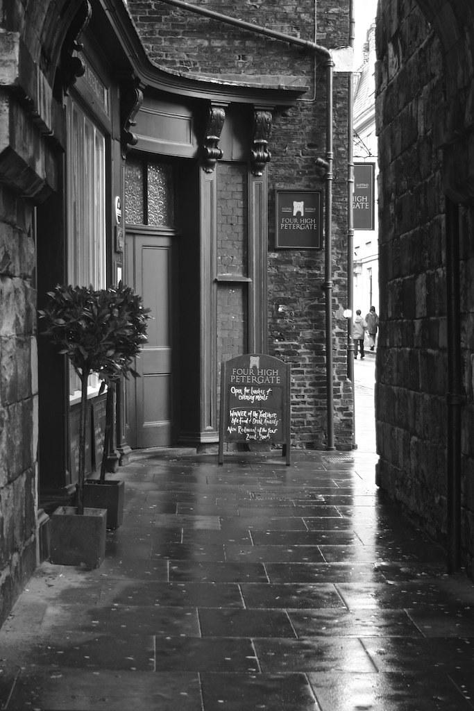 York, 2005