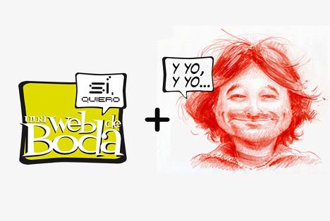 carcoma_caricaturas_webdeboda
