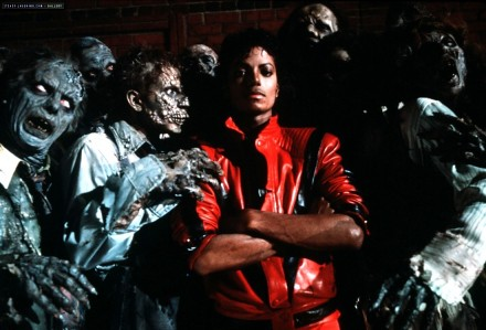 25-aniversario-michael-jackson-thriller