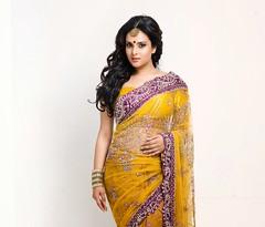 Indian Actress Ramya Hot Sexy Images Set-2  (78)