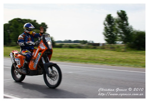 """Dakar 2010 - Argenitna / Chile • <a style=""""font-size:0.8em;"""" href=""""http://www.flickr.com/photos/20681585@N05/4293161040/"""" target=""""_blank"""">View on Flickr</a>"""