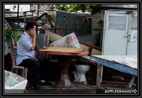Weld Quay Ai Yu Bing @ Penang-3
