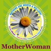 MotherWoman in Amherst, MA