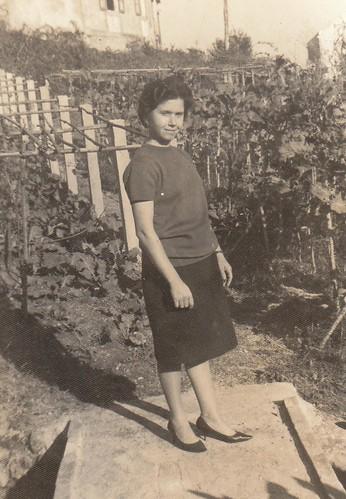 miña avoa antes