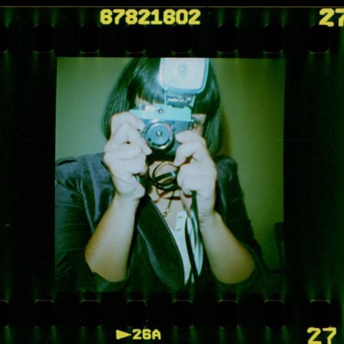 LomoEnfrentad@s. Diana Mini (DAIDA+XxX)