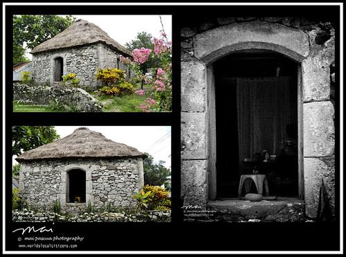 Batanes House of Dakay