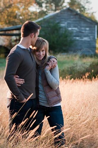 """Love is friendship set on fire."" ~Jeremy Taylor"