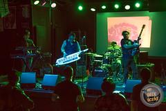 GR8bit Live V 14