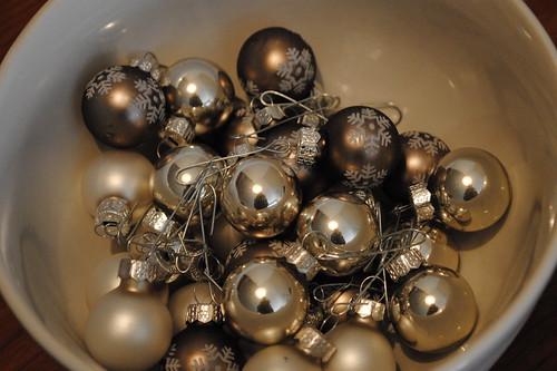 [3/365] Balls!