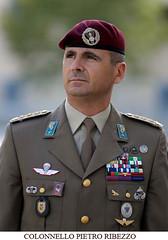 Pietro Ribezzo