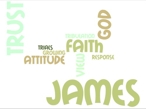 James Wordle