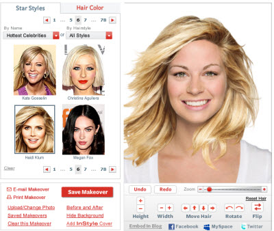 Hollywood_Hair_Virtual_Makeover