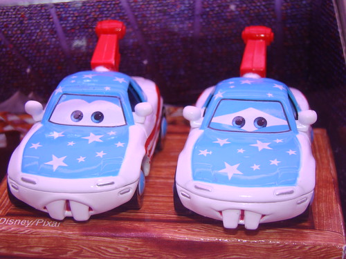 disney cars mater the greater set d (2)