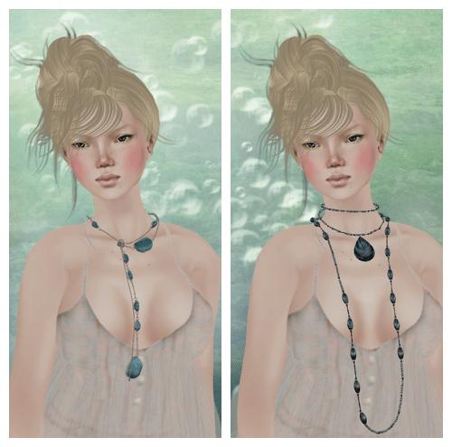 AFsigmanecklaces