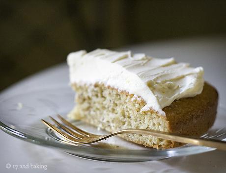 cake1wm
