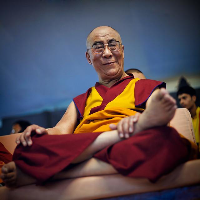 Dalai_Lama_001