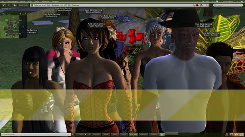Bots in a Linden Home_002