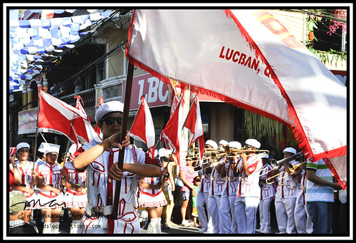 Lucban071 copy