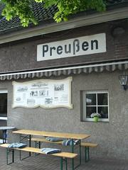 Preußen 2010