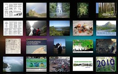 Call for photos in the World Environment Day Group