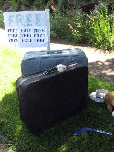 FREE FREE FREE FREE
