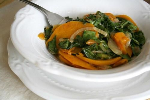 pumpkin_turniptops