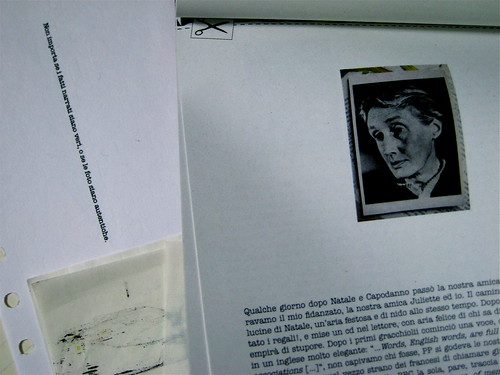 about, blocknotes, a cura di Federico Novaro, grafica di Stefano Olivari, packaging di Cristina Balbiano d'Aramengo, p. 12 (part.), 1