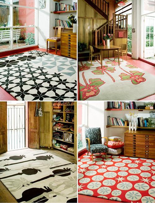 Nicola Cerini Fabrics