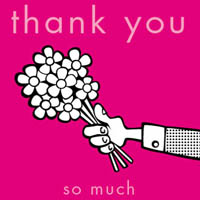 multumesc