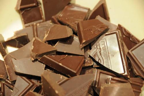 chopped chocolate.jpg