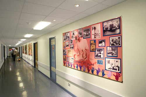 Birmingham Womens Hospital