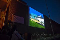 nacht der museen in düseldorf 2010