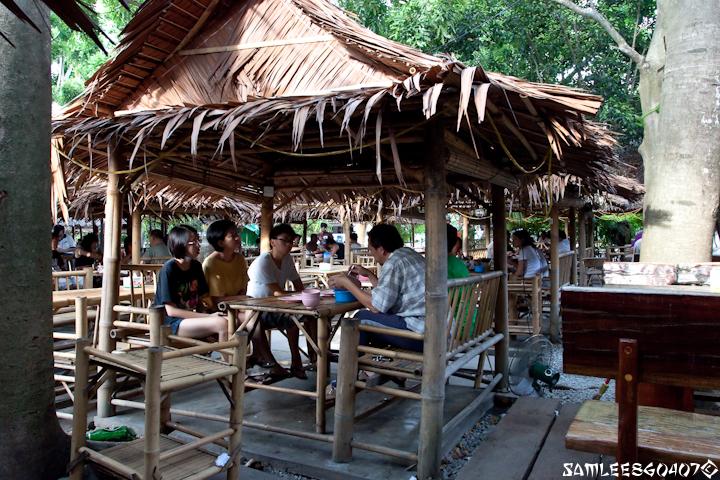 2010.05.09 Khutai Thai Restaurant @ Butterworth, Penang-2
