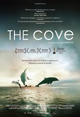 The cove (2)