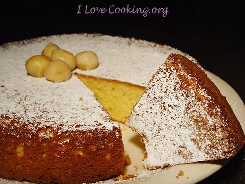 torta ciocc3