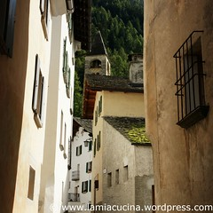 Val Bregaglia 6_2010 09 04_9529