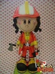 fofucha+bombeira