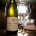 Marc Brediff Vouvray @ Andaluz