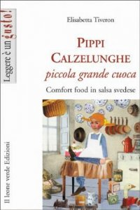 Pippi Calzelunghe - Pippi Långstrump