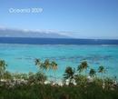 imagen libro Oceania09