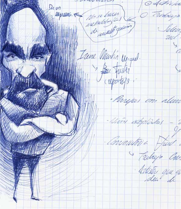 carcoma_caricaturas_celda_211b