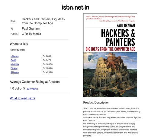 isbn.net.in