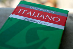 Italian Language Workshop