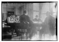 School of Journalism - Columbia Un. - copy des...