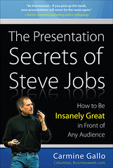 The-Presentation-Secrets-of-Steve-Jobs1