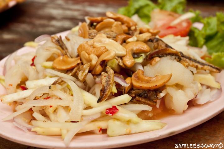 2010.05.09 Khutai Thai Restaurant @ Butterworth, Penang-6