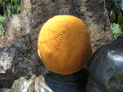 HatAdult_2010_05_08_Gold_w_Orange_top