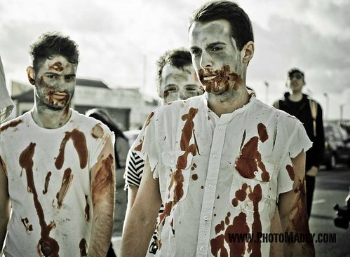 Zombie Walk-4438wtmk