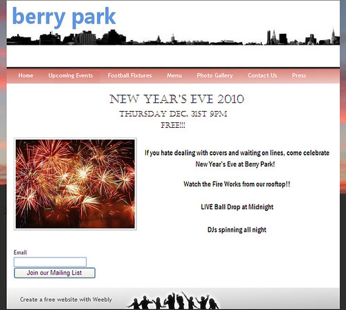 berrypark